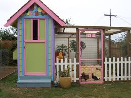 A Perfect Little House For The Future Danly Ladies (aka My ... Chicken Coops Southern Living Best Coop Building Plans Images On Pinterest Backyard 10 Free For Chickens The Poultry A Kit W Additional Modifications Youtube 632 Best Ducks Images On 25 Diy Chicken Coop Ideas Coops Pictures With Material Inside 2949 Easy To Clean Suburban Plans