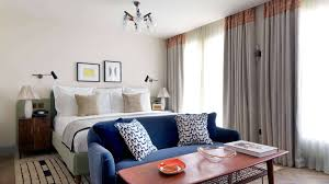100 House Design Photos Interior Design Appealing Small Townhouse Decorating Ideas Exciting S