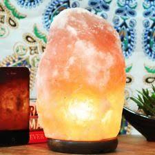 Pyramid Salt Lamp Ebay by Himalayan Salt Lamp Ebay