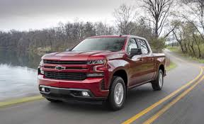 Why General Motors Will Build A 4-Cylinder Pickup Truck -- The ... Gm Revives Vered Tripower Name For New Fuelefficient Four Firstever Chevrolet Silverado 456500hd Trucks Shipping Moves To Challenge Ford In Us Commercial Fleet Sales Reuters Considering The Sale Of Its Medium Duty Trucks Intertional Thirty Years Gmt 400series Hemmings Daily Community Meadville Pa New Used Cars Suvs Business Elite Benefits And Info Lynch Truck Center Revolution Buick Gmc High Prairie Ab General Motors Picks Up Market Share Pickup Truck War With Colorado Canyon Fleet Midsize Silver Star Thousand Oaks Serving Ventura Simi Filec4500 4x4 Medium Trucksjpg Wikimedia Commons