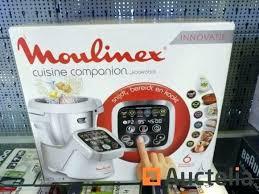 cuisine companion moulinex cuiseur moulinex cuisine companion niocad info