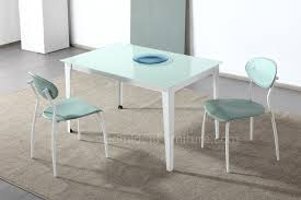 Dining Table B2443-1 | Gomlden Furniture Monde 2 Chair Ding Set Blue Cushion New Bargains On Modus Round Yosemite 5 Piece Chair Table Chairs Aqua Tot Tutors Kids Tables Tc657 Room And Fniture Originals Charmaine Ii Extendable Marble 14 Urunarr0179aquadingroomsets051jpg Moebel Design Kingswood Extending 4 Carousell Corinne Medallion With Stonewash Wood Turquoise Chairs Farmhouse Table Turquoise Aqua