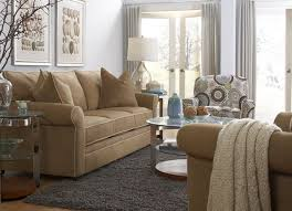 the contemporary accent chair of havertys taylor ii collection