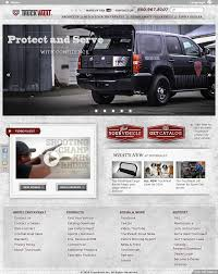 Truck Vault Competitors, Revenue And Employees - Owler Company Profile Soldtruck Vault Forsale Toyota Tacoma Long Bed World Used Truck Vault Twodrawer Secure Vehicle Storage Unit Woodridge Homemade Bed Drawers Home Fniture Design Kitchagendacom Gunvault Minivault Personal Security Handgun Safegv1000cstd13 Browning Pp65t Gun Safe Platinum Plus 65 Arma15 Building A Dream Room At Pinterest Idea Man Men Cave Truckvault For Sale Truckvault Console Locking Decked Organizer Review Youtube Underseat Lockbox Rockford Fosgate Ps8 And Fort Knox 2017 Protector 7241 90 Minute Rating 57 P7241