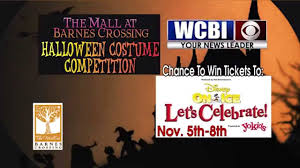 MALL BARNES CROSSING COSTUME CONTEST - YouTube The Mall At Barnes Crossing Reeds Tupelo Channel What To Do This Halloween In Pines Rent List Kings Rcg Ventures Map Monmouth Davids Bridal Ms 662 8426 Hyundai New Used Gymboree Closing 350 Stores Here Is The List