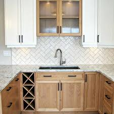 Scenic Compact Kitchen Sink Stove Galley Workstation Dining