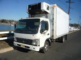 USED 2010 MITSUBISHI FE-180 REEFER TRUCK FOR SALE IN IN NEW JERSEY ... Used 2010 Hino 338 Reefer Truck For Sale 528006 2014 Isuzu Nqr For Sale 2452 Volvo Fl280 Reefer Trucks Year 2018 Sale Mascus Usa Fmd136x2 2007 Mercedesbenz Axor 1823 L Freeze Refrigerated Trucks 2000 Gmc T6500 22ft With Lift Gate Sold Asis Fe280izoterma2008rsypialka 2008 Mercedesbenz Atego1524 Price Scania R4206x2 52975 Used Intertional 4300 Reefer Truck In New Jersey Refrigeration Refrigerated Rental All Over Dubai And
