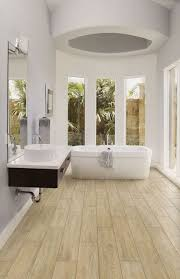 Cancos Tile Old Country Road Westbury Ny by Floor Various Cancos Tile U2014 Thecritui Com