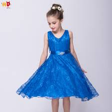 compare prices on birthday party dresses for teenage girls online