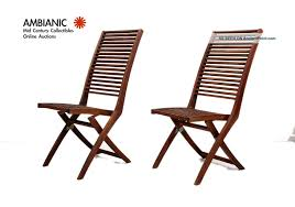 Stakmore Folding Chair Vintage by Seat5994 U0027s Soup