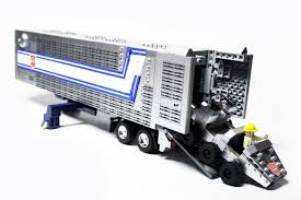 LEGO TRANSFORMERS - Lego Creations By Orion Pax Tf5 The Last Knight Onslaught Western Star 4900sf Tow Truck Optuspriucktransformer43 Ets2 Mods Wallpapers Transformers Lorry Optimus Prime Truck Transformers Todays Bolton Lancashire Uk 18th February 2017 Transformer Metal Mini Trailer Toy At Transformers Alloy Car Diecast End 7292018 1112 Am Newest Tool In The Arsenal Is Pepcos Fireice Carrying Cc Global 2014 Volvo Fh 64 For Hauling Long Logs Big Boys Peterbilt Semi Trucks Fresh Model 379 Invade Paris Jpas Journal Electrician Repairs Hoist Editorial Photography Image Of
