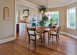 Bamboo Hardwood Flooring Pros And Cons by Bamboo Flooring Pros And Cons