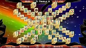 get mahjong solitaire microsoft store