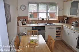 Moen Kitchen Faucet Leaking At Base by Kitchen 9 Base Cabinet For Kitchen Orange Glass Backsplash Cost