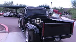 100 Pick Up Truck For Rent 346050 1955 D F100 Rear Wheel Drive Up Sale