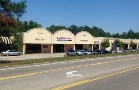 American Freight Furniture and Mattress 1708 Wylds Rd Augusta GA