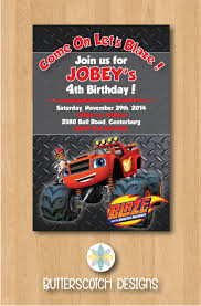 Blaze & The Monster Machines Monster Truck Birthday Invitation Dump Truck Party Invitations Cimvitation Nealon Design Little Blue Truck Birthday Printable Little Boys Invites Monster Cloveranddotcom Fireman Template Best Collection Invitation Themes Blue Supplies As Blue Truck Invitation Little Cstruction Boy Vertaboxcom Bagvania Free