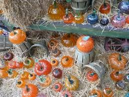 Pumpkin Fest Half Moon Bay by 118 Best Half Moon Bay Images On Pinterest Half Moon Bay Bays