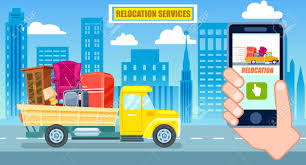 Relocation Service Poster With Freight Truck. Commercial Shipping ... Truck Driving Games To Play Online Free Rusty Race Game Simulator 3d Free Download Of Android Version M1mobilecom On Cop Car Wiring Library Ahotelco Scania The Download Amazoncouk Garbage Coloring Page Printable Coloring Pages Online Semi Trailer Truck Games Balika Vadhu 1st Episode 2008 Mini Monster Elegant Beach Water Surfing 3d Fun Euro 2 Multiplayer Youtube Drawing At Getdrawingscom For Personal Use Offroad Oil Cargo Sim Apk Simulation Game