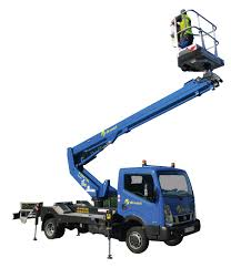 Dk Rental - Palfinger P 200 TXE - 20m Truck Mounted Platform Truckmounted Articulated Boom Lift Hydraulic Max 227 Kg Outdoor For Heavy Loads 31 Pnt 27 14 Isoli 75 Meters Truck Mounted Scissor Lift With 450kg Loading Capacity Nissan Cabstar Editorial Stock Photo Image Of Mini Nobody 83402363 Vehicle Vmsl Ndan Gse China Hyundai Crane 10 Ton Lifting Telescopic P 300 Ks Loader Knuckle Boom Cstruction Machinery 12 Korea Donghae Truck Mounted Aerial Work Platform Dhs950l Instruction 14m Articulated Liftengine Drived Crank Arm