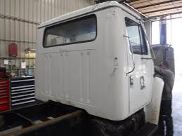 1980 International 1700 Salvage Truck For Sale | Hudson, CO | 236833 ... Ford F450 Salvage For Sale Equipmenttradercom Trucks Truck N Trailer Magazine 1985 Freightliner Flc120 Auction Or Lease From To Flip How A Car Makes It Craigslist Sold For Cash Sell In Salt Lake City 1994 Peterbilt 379 Hudson Co 29130 2004 Kenworth T600 Spencer Heavy Duty Freightliner Coronado Tpi Pickup In California Peaceful Kenworth T660 Intertional 8600 Used On 2017 Chevrolet Silverado Denver Dodge Ram Dealer 303 5131807 Hail Damaged