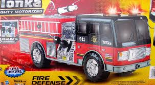 Amazon.com: Tonka MOTORIZED Fire Defense FIRE TRUCK W LIGHTS ... New York City Firemen On Their High Pssure Motorized Fire Engine Large Capacity Motorized Fire Truck Isuzu Gas Supply Iso9001 Engine 1 Multi Functional Road Max Speed 90kmh Tonka Mighty Rescue Red And White From Amazoncom Tough Cab Pumper Toys Daron Department Of With Cambridge Dept Twitter Tbt Cambma Company No Driven Standard Series 41797 Kidstuff Men Pose 72 Nyfd 1910s 8x10 Reprint Old Photo 37 All Future Firefighters Will Love Toy Notes Vehicle Kidzcorner