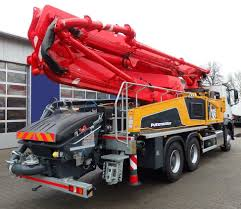 Mercedes / Putzmeister For Sale | Used Mercedes / Putzmeister ... Sany America Concrete Pump Truck Promo Youtube 5 Critical Factors For Choosing Your Mounted Pumps Getting To Know The Different Types Concord Home Facebook Automartlk Ungistered Recdition Isuzu Giga Concrete Pump Concos Putzmeister 47z Specifications Buy Used S5evtm Germany 15805 2017 Concrete Pump Trucks 28m Boom For Sale Junk Mail Best Sale Zoomlion Used Truck 52m 56m Pumping New York Almeida