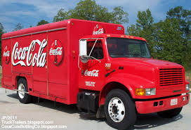 Coca-cola, The Most Famous Drink 🍷 — Steemit Lego 42078 Technic Mack Anthem Amazoncouk Toys Games Truck Trailer Transport Express Freight Logistic Diesel Vintage Yellow Red Black Coca Cola Cast And 50 Similar Items Work Truck Conexpo Mack Trucks For Sale In Tx The Jalopy Sandwiches From A Truck Tasty Touring Dizdudecom Disney Pixar Cars Hauler With 10 Die 2009 Pinnacle Cxu612 2506 Merchandise Hats Trucks Bulldog Filesteam Whistle 20110613img 3584jpg Wikimedia Commons Granite Series Utica Inc 143 Cocacola Senas Rkinys Skelbiult