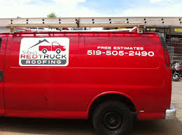 Seiling's Red Truck Roofing Vinyl Graphics. | Vehicle Graphics -We ... Mobilecoffeereduckcitron Gorilla Fabrication Mooer Red Truck Multi Effects Guitar Pedal Roycemusic Truck Front View Stock Photo Andrew7726 1342218 Amazoncom Maisto 125 Scale 1948 Ford F1 Pickup Diecast Caravans Home Facebook Have You Seen This The By Stock Photo Image Of Fast Goods Hauler Semi 2412266 Vs Blue Monster Trucks For Kids Kiztv Youtube Dodge Big Concept 1998 Old Cars Little 2008 Imdb Food Salt Lake City Roaming Hunger
