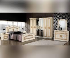 moderne schlafzimmer sets modernen italienischen