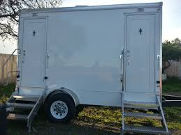 Porta Potty & Luxury Portable Restroom Rental In Santa Rosa, CA (707 ... The Rental Place Equipment Rentals Party In Santa Rosa Hauling Junk Fniture Disposal At 7077801567 Guides Ca Shopping Daves Travel Corner Brunos Chuck Wagon Food Truck Catering Penske 4385 Commons Dr W Destin Fl 32541 Ypcom Uhaul Driver Leads Cops On Highspeed Chase From To Sf Platinum Chevrolet Serving Petaluma Healdsburg Moving Trucks Near Me Top Car Reviews 2019 20 Bay Area Draft Jockey Box Beer Bar Storage Units Lancaster 42738 4th Street East