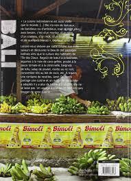 cuisine indonesienne amazon fr bali la cuisine indonésienne en 100 recettes janet