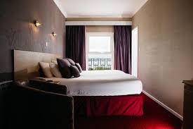 hotel dans la chambre normandie hotel de normandie helier jersey uk booking com