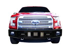 2017 SEMA Press Release - 2015 F-150 Front BumperShellz Lipton Toyota Tundra Luxury On A Large Scale Gm Hd Silverado Is Best Resale Value 10 Used Pickup Trucks Under 15000 For 2018 Autotrader Twowheeldrive Or Fourwheeldrive That Is The Question 20 Inspirational Images Kelley Blue Book Dodge New Cpo Cars In Canada Autoguidecom News Ford F150 Gets An Ecoboost The Top New Vehicles With Best Resale Value Driving With Highest 2015 Chevrolet Get Awards