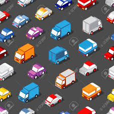 A Seamless Pattern Of Cars And Trucks City Transport Industry ... Capital Region Cars And Caffeine Monthly Meet Draws A Dive Cartoon Illustration Of And Trucks Vehicles Machines Emblems Symbols Stock I4206818 Pegboard Puzzle Variety Retro Getty Images Coming Soon 2019 Cars Trucks Chicago Tribune Bestselling 2017 Six Quick Tips To Taking Better Pictures For Sale Around Barre Vt Home Facebook Book By Peter Curry Official Publisher Page