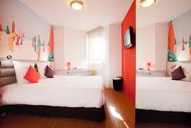 chambre d hote st brieuc hotel in brieuc ibis styles brieuc gare centre