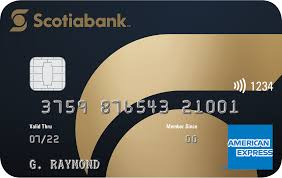 100 Desjardins Elegance Search The Perfect Credit Card For Your Lifestyle Insurdinary