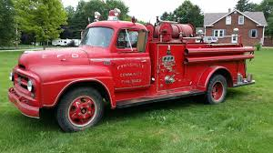 Fire Truck 1955 International Harvester Vintage Truck For Sale The Kirkham Collection Old Intertional Truck Parts Harvester R Series Wikiwand Check Out This Stored 1955 R110 Autoweek Transpress Nz Delivery Truck R120 Winch Dump Bed Ite Trucks Tractor Cstruction Plant Wiki Fandom Series Richland Fd Snoopy Harvestamerican Fire Metro Youtube 195559 Arc 160 Coe One Well Su Flickr Duputmancom Photo Of The Week Autolirate R100 Roy New Mexico