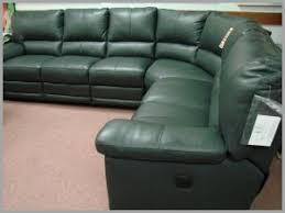 Italsofa Leather Sofa Sectional by Italsofa Leather Sofa For Sale David Pia Skowski