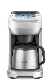 Cuisinart Coffee Maker Bed Bath Beyond by 12 Best Self Cleaning Coffee Maker Images On Pinterest