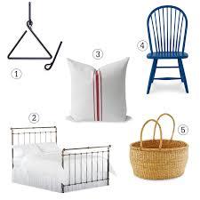 12 Essential Country Home Decor Items