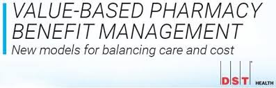 Optumrx Pharmacy Help Desk by Chazmin Holland Professional Profile