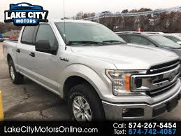 Lake City Motors Warsaw Warsaw IN | New & Used Cars Trucks Sales ... 2019 Chevy Silverado Find Info Pictures Pricing Color Options At Add Beer Beverage Truck Used For Sale In Indiana 82 1500 Pickup Solid Old Runs Strong Ready Chevrolet First Look Review A For Wikiwand Sierra Production Begins At Fort Wayne Plant New Pickups From Ram Heat Up Bigtruck Competion Cars Gm Plant Oshawa Wont Produce Resigned Gmc Wikipedia Lifted Trucks The Midwest Ultimate Rides Retro Big 10 Option Offered On 2018 Medium Duty 1961 Maintenancerestoration Of Oldvintage Vehicles