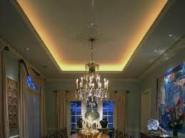 custom cove lighting systems phantom lighting