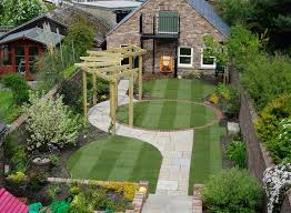 Amazing Long Narrow Garden Design Pictures For Your Simple Decor ... Better Homes And Gardens Rustic Country Living Room Set Walmartcom Tour Our Home In Julianne Hough 69 Best 60s 80s Interiors Images On Pinterest Architectual And Plans Planning Ideas 2017 Beautiful Vintage Rose Sheer Window Panel Design A Homesfeed Garden Kitchen Designs Best Garden Ideas Christmas Decor Interior House Remarkable Walmart Fniture Bedroom Picture Mcer Ding Chair Of 2 This Vertical Clay Pot Can Move With You 70 Victorian Floor Lamp Etched