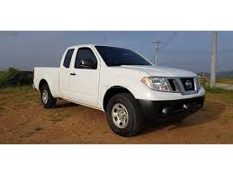 Used Car | Nissan Frontier Honduras 2014 | Nissan Frontier LE. 2014 2014 Nissan Titan Reviews And Rating Motortrend Used Van Sales In North Devon Truck Commercial Vehicle Preowned Frontier Sv Crew Cab Pickup Winchester Lifted 4x4 Northwest Motsport Youtube Model 5037 Cars Performance Test V8 Site Dumpers Price 12225 Year Of Manufacture 2wd King V6 Automatic At Best Sentra Sl City Texas Vista Trucks The Fast Lane Car 2015 Truck Nissan Project Ready For Alaskan Adventure Business Wire