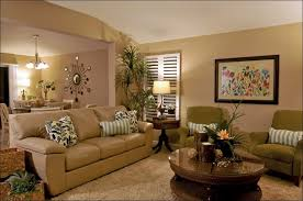 camo living room ideas camouflage living room eclectic with
