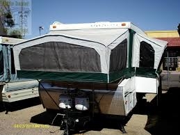 2004 Starcraft HIGHWALL FOLDING CAMPER Folding Camper Mesa, AZ ... 2019 Starcraft 27rli Island Kitchen Exit 1 Rv Fair Haven Vt Launch Truck Camper Rvs For Sale 2 2017 Arone 14rb Clearance One Center Campers The Ultimate Recreational Vehicle 2006 Pine Mountain Truck Camper New Carlisle 14 2016 Extreme 15rb Trailers Pinterest For Sale In California 2220 Rvtradercom Scoutmans New Mtn On Dodge 3500 Expedition Portal