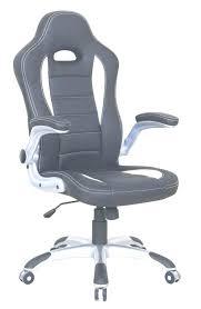 fauteuil de bureau lena chaise de bureau chez conforama fauteuil de bureau lena coloris