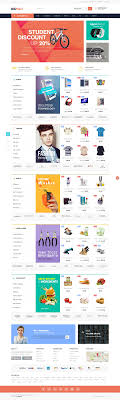 Bigmart Pages Builder Magento 2 & 1 Theme By Venustheme | ThemeForest Print Store Magento Theme Online Prting Template New Free 2 Download From Venustheme Ves Fasony Bigmart Pages Builder 1 By Venustheme Themeforest Ecommerce Themes Quick Start Guide To Working With Styles For A New Theme 135 Best Ux Ecommerce Images On Pinterest Apartment Design Universal Shop Blog News Tips 15 Frhest Templates Stationery 30542 Website Design 039 Watches Custom How Edit The Footer Copyright Nofication